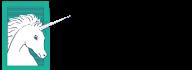Avada University Λογότυπο